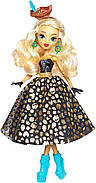 Кукла Монстр Хай Дана Трежура Джонс Кораблекрушение Monster High Shriekwrecked Dayna Treasura Jones Doll, фото 2