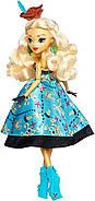 Кукла Монстр Хай Дана Трежура Джонс Кораблекрушение Monster High Shriekwrecked Dayna Treasura Jones Doll, фото 4