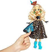 Кукла Монстр Хай Дана Трежура Джонс Кораблекрушение Monster High Shriekwrecked Dayna Treasura Jones Doll, фото 7