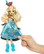 Дана Трежура Джонс Кукла Монстр Хай Кораблекрушение Monster High Shriekwrecked Dayna Treasura Jones Doll, фото 7