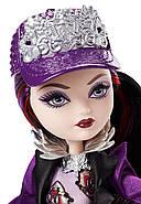 Ever After High School Spirit Apple White and Raven Queen Doll Набор кукол Эвер Афтер Хай Рейвен Квин и Эппл У, фото 3