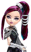 Кукла Эвер Афтер Хай Рэйвен Квин Игры драконов Ever After High Dragon Games Raven Queen Doll, фото 4