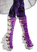 Кукла Эвер Афтер Хай Рэйвен Квин Игры драконов Ever After High Dragon Games Raven Queen Doll, фото 5