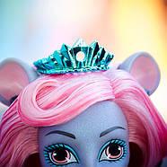 Monster High Boo York Gala Ghoulfriends Mouscedes Кукла Монстер Хай Мауседес Кинг из серии Бу Йорк, фото 9