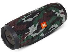 Колонка Bluetooth JBL Charge K3+ репліка