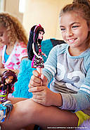 Monster High Draculaura Doll Кукла Монстер Хай Дракулаура, фото 3