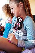 Monster High Draculaura Doll Кукла Монстер Хай Дракулаура, фото 8