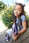 Кукла Энчантималс Скунси Сейдж и Скунс Кaпер  Enchantimals Sage Skunk and Caper, фото 3