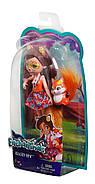 Кукла Энчантималс Лисичка Фелисити Enchantimals Felicity Fox Doll, фото 7