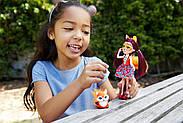 Кукла Энчантималс Лисичка Фелисити Enchantimals Felicity Fox Doll, фото 9