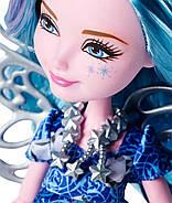 Кукла Эвер Афтер хай Фарра Гудфэйри Ever After High Farrah Goodfairy Doll, фото 5