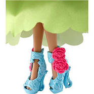 Ever After High Way Too Wonderland Briar Beauty Кукла Эвер Афтер Хай Браер Бьюти Дорога в Страну Чудес, фото 4