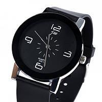 Часы женские Black cat (черный), фото 1