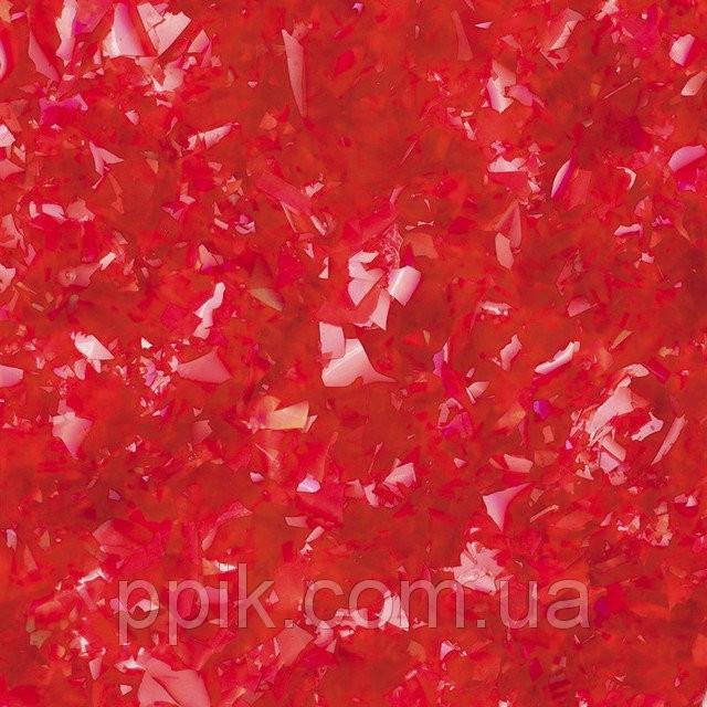 Глиттер-посыпка Magic Sparkles (Красный)