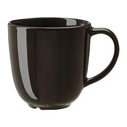 ИКЕА (IKEA) ВАРДАГЕН, 902.883.23, Кружка, темно-серый, 30 сл - ТОП ПРОДАЖ