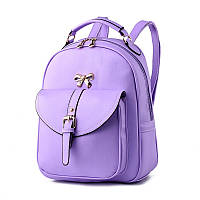 Рюкзак городской женский Blaire purple, фото 1