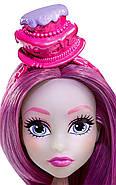 Кукла Монстер Хай Ари Хантингтон серия Десерт Monster High Ari Hauntington Doll, фото 4