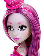 Кукла Монстер Хай Ари Хантингтон серия Десерт Monster High Ari Hauntington Doll, фото 5