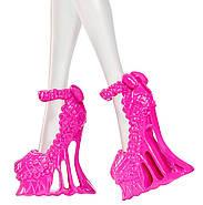 Кукла Монстер Хай Ари Хантингтон серия Десерт Monster High Ari Hauntington Doll, фото 6