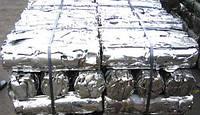 Куплю лом Алюминия Киев Цена 067-937-81-66 Куплю лом Меди Киев лом Латуни лом Алюминия Куплю лом Киев