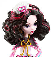 Дракулаура Кораблекрушение Кукла Монстр Хай Monster High Shriekwrecked Nautical Ghouls Draculaura Doll, фото 5