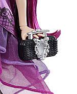 Кукла Эвер Афтер Хай Рэйвен Квин Базовая первый выпуск Ever After High Raven Queen Doll, фото 3