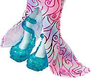 EnchantimalsДельфин Долс и дельфинчик Ларго Dolce Dolphin s Fashion, фото 5