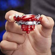 Beyblade Арена і 2 вовчка Турбо 4 сезон оригінал від Hasbro BEYBLADE Burst Turbo, фото 5