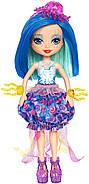 Кукла Энчантималс Медуза Джесса и друг медуза Мариса  Enchantimals Jessa Jellyfish & Marisa Water Animal Figu, фото 8