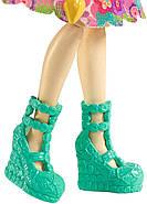 Кукла Энчантималс Жираф Джиллиан и друг Повл Enchantimals Gillian Giraffe s Fashion Dolls, фото 4
