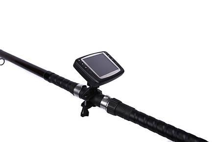 Подводная камера Fisher CR110-7H кабель 15м, фото 2