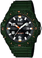 Мужские Часы Casio MRW-S300H-3BVEF оригинал