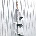 Шнек горизонтальный КЗС-1218, фото 2