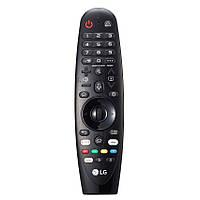 ПультДУ LG Magic Remote Control AN-MR19BA