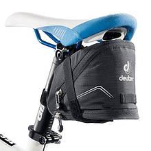 Велосумка Deuter Bike Bag II