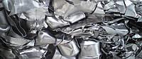 Свинец лом и отходы прием в Киеве 067-937-81-66