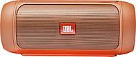 Блютус колонка Jbl Charge 2 Jbl / MP3 плеер, FM Радиоприёмник Golden