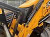 Экскаватор-погрузчик JCB 3CX Contractor., фото 9