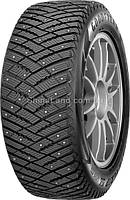 Зимние шины GoodYear UltraGrip Ice Arctic SUV 215/55 R18 99T XL шип Германия 2019