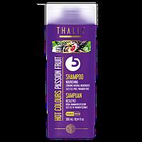 Шампунь для тусклых волос с маракуйей THALIA, 300 мл