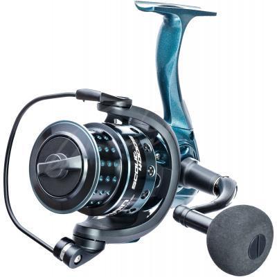 Катушка Brain fishing Scout 5000S, 8+1BB 4,7:1 (1858.41.60)