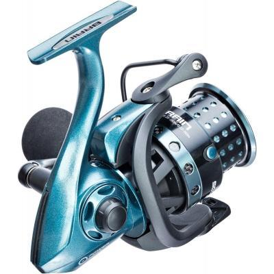 Катушка Brain fishing Scout 5000S, 8+1BB 4,7:1 (1858.41.60) 2