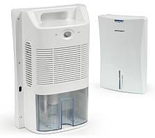 Осушувач повітря, поглинач вологи Berdsen BR-98 W
