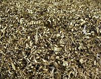 Прием лом латуни в Киеве 067-937-81-66