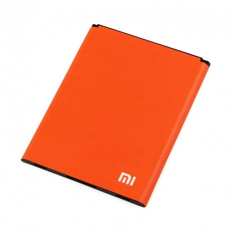 Аккумулятор Tina Xiaomi Redmi Note 2 AA BM45 3020 mAh or., фото 2