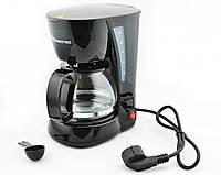 Капельная кофеварка Domotec MS-0707