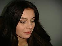 Макіяж класичний Салон-перукарня «Доміно» Львiв (Сихів)