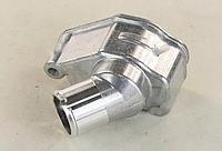 Термостат CHEVROLET LACETTI 05- (Rider). RD.1517622287