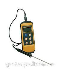 Термометр цифровий з зондом Hendi 271407