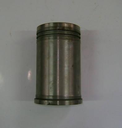 Гильза блока цилиндров двигателя ZN490BT, фото 2